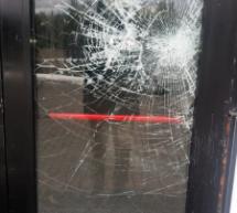 Strano presunto atto di vandalismo al Settore Urbanistica poche ore prima del convegno sulla lotta alla corruzione.
