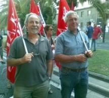 Il Comune di Benevento condannato per una multa inflitta a sindacalista dello SLAI COBAS