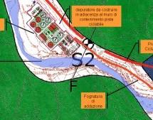 Depurazione a Benevento, servono più impianti.
