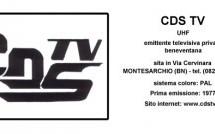 CDS intervista il presidente di Altrabenevento