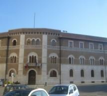 A cosa è servita la ricerca della Camera del Commercio costata 80.000 euro, sugli effetti della crisi economica nel Sannio?