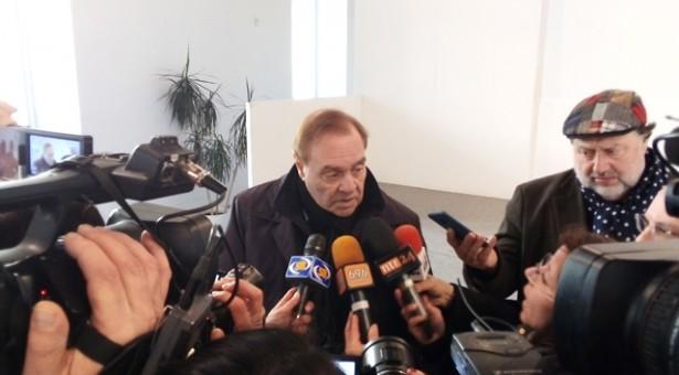 """""""Il sindaco Mastella tra grandi annunci e lillipuziani"""". Reportage di Antonio Esposito"""