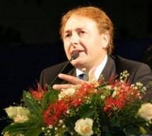 Arrestato l'ex sindaco di Calvi per gravi reati già emersi nel corso di una indagine di alcuni anni fa che però fu archiviata.