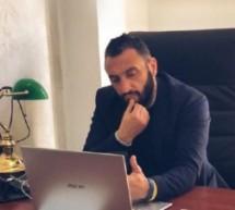 L'assessore Giorgione deve spiegare perchè non è stata ancora incaricata la ditta che da settembre 2020 doveva controllare i pozzi.