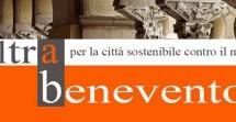 Contro il malaffare per migliorare la qualità della città, Altrabenevento cerca la collaborazione dei cittadini per otto gruppi di lavoro.