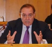 Giudice del lavoro annulla il provvedimento disciplinare dell'amministrazione Mastella a Gabriele Corona