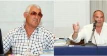 Condannato Michele Spina per aver minacciato Gabriele Corona.