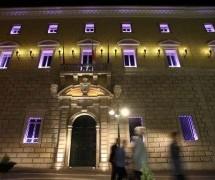 Palazzo di 5 piani sul Terminal Bus, Altrabenevento critica il progetto e l'amministrazione Mastella punisce Gabriele Corona