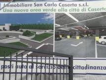 Strani investimenti nel Sannio, necessarie le indagini dell'antimafia sul riciclaggio di danaro sporco.
