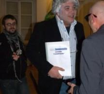 La Provincia finanzia con 1.800 euro le iniziative del Comitato No Luminosa.