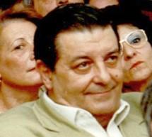 Per la P3, venti richieste di rinvio a giudizio. Riguardano anche Denis Verdini, Marcello Dell'Utri. Nicola Cosentino e Pasquale Lombardi di casa al tribunale di Benevento.