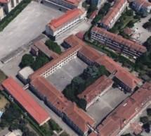 La Cittadella degli uffici da 50 milioni di euro, Perifano e le 50 anime del PD
