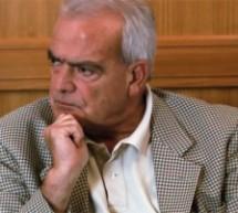 """""""Corruzione al Comune di Benevento, dal 'miracolo di San Gennaro' al parco di Cellarulo"""". Conferenza stampa di Altrabenevento. giovedì 17 gennaio."""