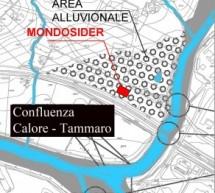 Alluvione a Benevento, le lacrime di coccodrillo di Mondosider, Consorzio ASI e pastificio Rummo.