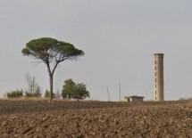 Altrabenevento propone a Gesesa due soluzioni per fornire acqua del Biferno alla parte bassa della città