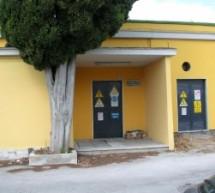 Comune e Gesesa vogliono chiudere i pozzi pubblici per fare spazio ai palazzi privati.