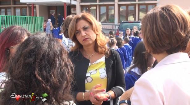 """""""Ingerenze esterne che rendono ingestibile la mensa scolastica"""". L'assessore Amina Ingaldi riferisca alla Procora della Repubblica"""