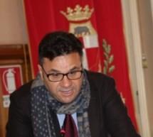 Venerdì 7 febbraio, presentazione del dossier di Altrabenevento contro la realizzazione di un palazzo privato a ridosso delle mura longobarde e il trasferimento del Terminal Bus.