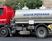 Aumenta la fornitura di acqua buonissima del Biferno ma non chiudono i pozzi con il tetracloroetilene