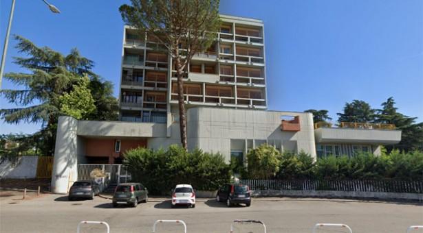 Acquistato l'edificio ex Banca D'Italia, un altro investimento rischioso