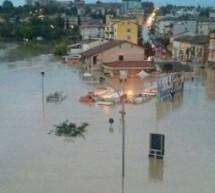 Le colpe del Comune di Benevento che non tutela l'ambiente urbano.