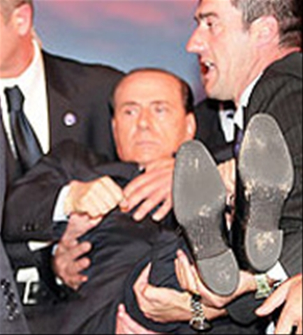 info for 99607 437c0 Attacco al territorio: Berlusconi nega – altrabenevento