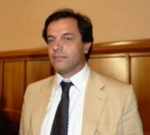 """Nicola Boccalone, ex Direttore Generale del Comune, attacca l'Amministrazione comunale ma definisce """"giustizialista"""" il presidente di Altrabenevento."""