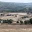 La piana di Calise devastata e ignorata dalla Protezione Civile