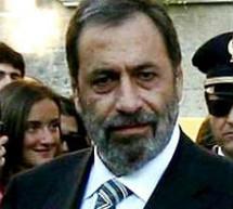 La Procura della Repubblica di Benevento chiede il rinvio a giudizio per Camilleri ed altri per la indagine già svolta a Santa Maria Capua Vetere.