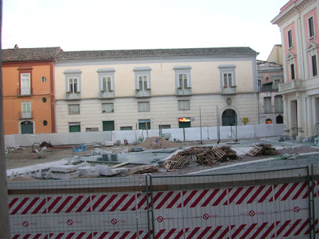 cantiere-piazza-roma1