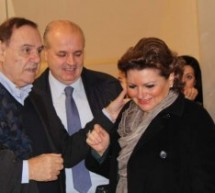 I consiglieri comunali di Benevento litigano per niente mentre l'Amministrazione prepara un affare da 83 milioni di euro con una ditta napoletana