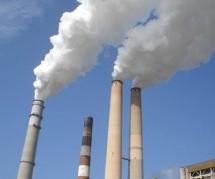 Pericolo Turbogas per colpa di politici ed affaristi viandanti
