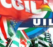CGIL, CISL e UIL difendono gli scandalosi concorsi interni al Comune di Benevento, vinti dal 100% dei sindacalisti partecipanti