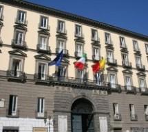 L'indagine della magistratura sullo scandalo dei concorsi a Napoli, coinvolge anche la società che si è occupata del concorso AMTS.