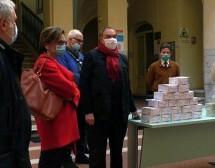 Dati sbagliati, la ASL conferma le critiche di Altrabenevento. L'amministrazione Mastella deve chiarire il rapporto con le società di Piero Porcaro