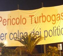 """Lettera aperta ai """"politici locali"""": chi ha querelato Gabriele Corona?"""
