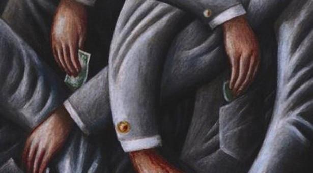 Festa della Liberazione ed emergenza covid19, nasce l'Osservatorio sulla Criminalità e la Corruzione
