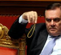 Scandalo Riscossione Tributi, il sindaco Mastella minaccia chi denuncia.