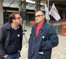 Ridotti drasticamente i compensi per Schipani e Giangregorio che secondo la Segretaria Comunale erano effettivamente scandalosi.