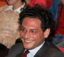 Il vice ministro Martone, che definisce sfigati gli universitari fuori corso, raccomandato dalla P3 di Pasqualino Lombardi di casa a Benevento.