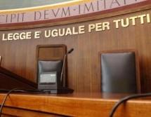 """Perché la De Girolamo non è indagata per le """"disposizioni"""" sui servizi sanitari?"""