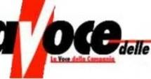"""La """"Voce delle voci"""" organizza il corso di Giornalismo investigativo."""