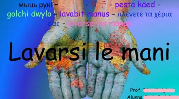Assunzioni in GESESA, Mastella non rimuove il presidente Abbate che insulta anche i consiglieri comunali.