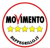 http://www.altrabenevento.org/altrabenevento/wp-content/uploads/logo-grillini-sanniti.jpg