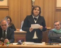 Riscossione Tributi: la SOGET esclusa a Bari e Torre Annunziata vince la gara a Benevento