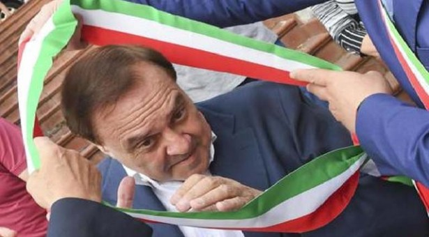 Funzionario costretto a compiti dequalificanti, nuova condanna per l'amministrazione Mastella