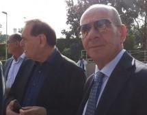"""Da """"Ceppaloni con furore"""" a sostegno del progetto """"destabilizzante"""" della casertana Lumode nel centro storico di Benevento"""