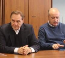 """Dopo la decisione dell'ANAC, a rischio tutto il """"progetto periferie"""", primo grande bluff dell'amministrazione Mastella."""
