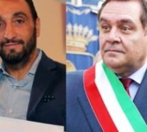 Sequestro pini monumentali, necessarie le dimissioni di Mastella, Giorgione e Romano