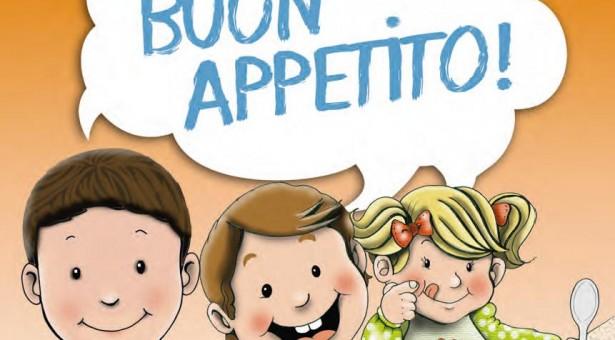 Mensa scolastica, 1 euro alla Ristorò e 29 centesimi per un pasto completo, tasse e debiti.